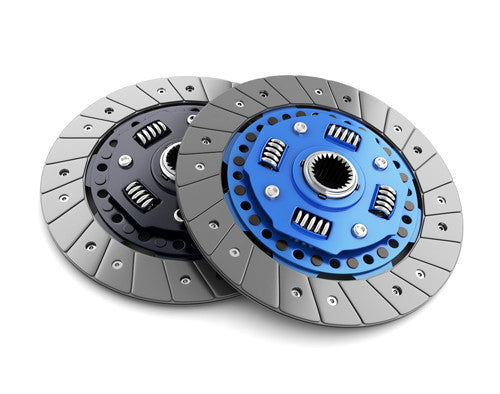 Shop Clutch KIts