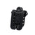 XShear Tactical Holster