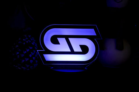 9a89c9a8d0ad9 LED Display Gamer Supps® Logo – GamerSupps.GG