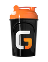 Official Gernader Jake Shaker - GamerSupps
