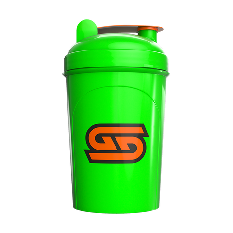 GG 16oz Shaker Starter Kit
