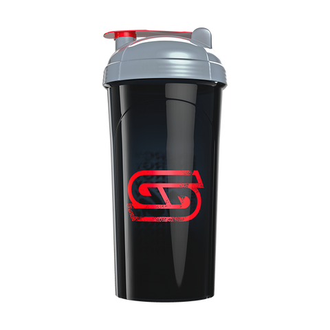 24oz GG Energy Shaker Starter Kit