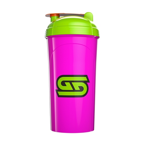 GG 24oz Shaker Starter Kit
