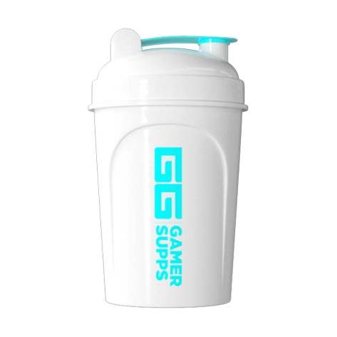 Whiteout Shaker - GamerSupps.GG