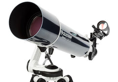 Telescopes & Sport Optics