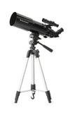 Celestron* Travel Scope Telescope with Backpack (#21035, 20138, 22030)