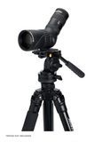 Celestron Hummingbird Spotting Scope 7-22x50mm Micros Spotting Scope (#52307)