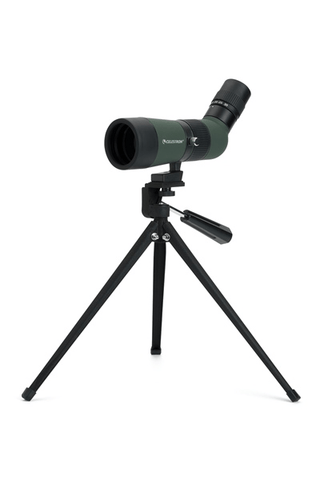 Celestron Land Scout Spotting Scope 12-36x60 (#52322)