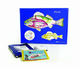 Perch Model Activity Set (#LS457)