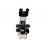 Meiji MT5000 Series Laboratory Microscopes