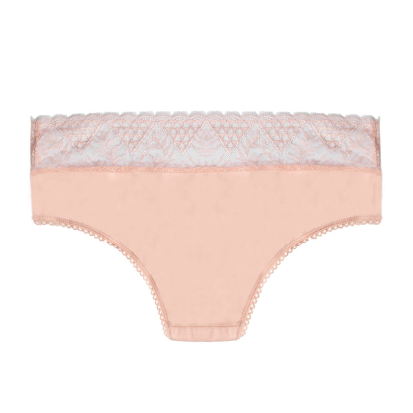 Florence Shell Knicker