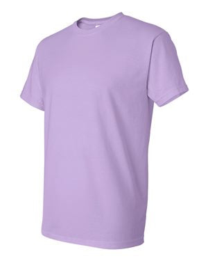Return to the Magic Kingdom unisex LAVENDER short sleeve t-shirt