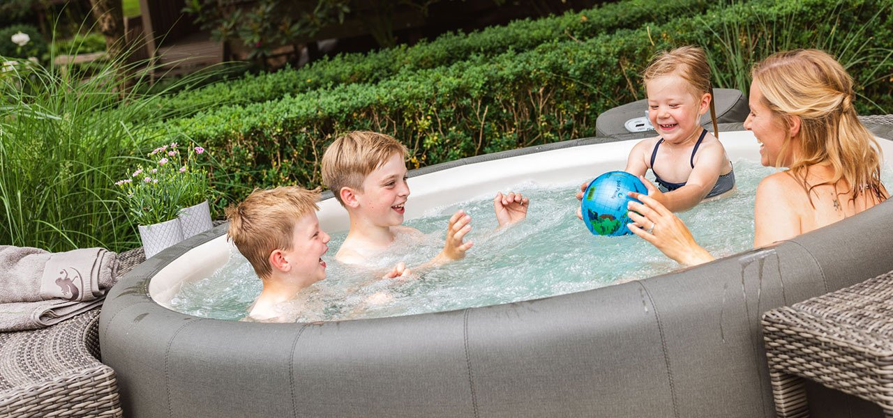 H2O Outlet - Your Source for Softub, Pool & Spa Supplies
