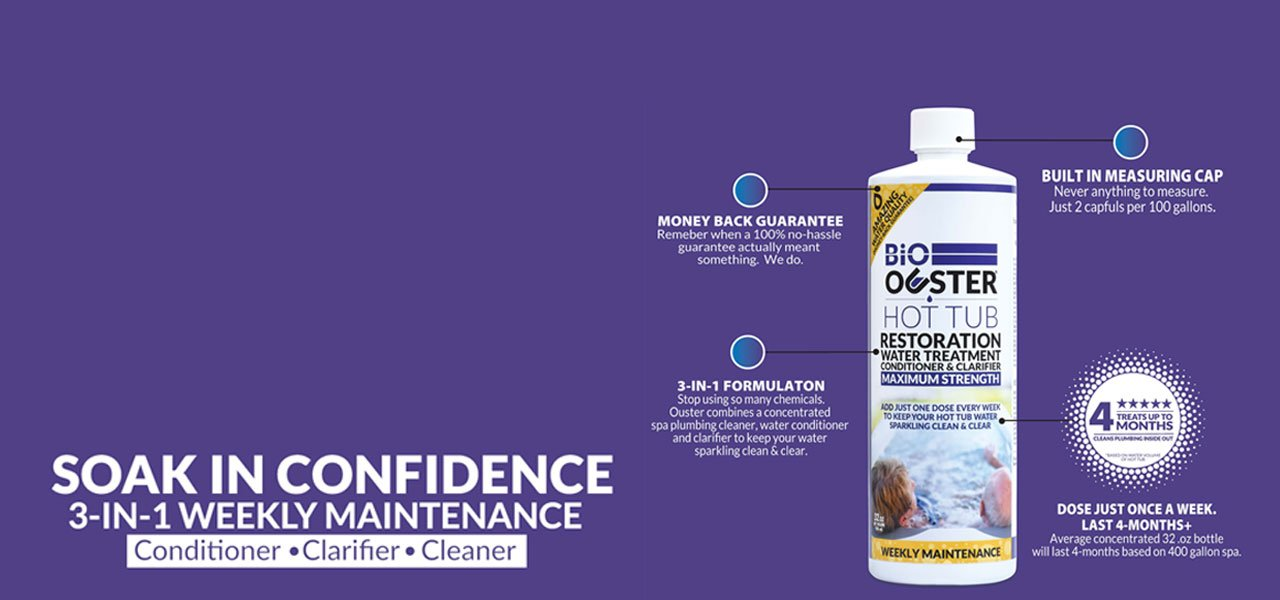 ouster-water-conditioner