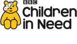 Children in Need - Fundraising Ideas