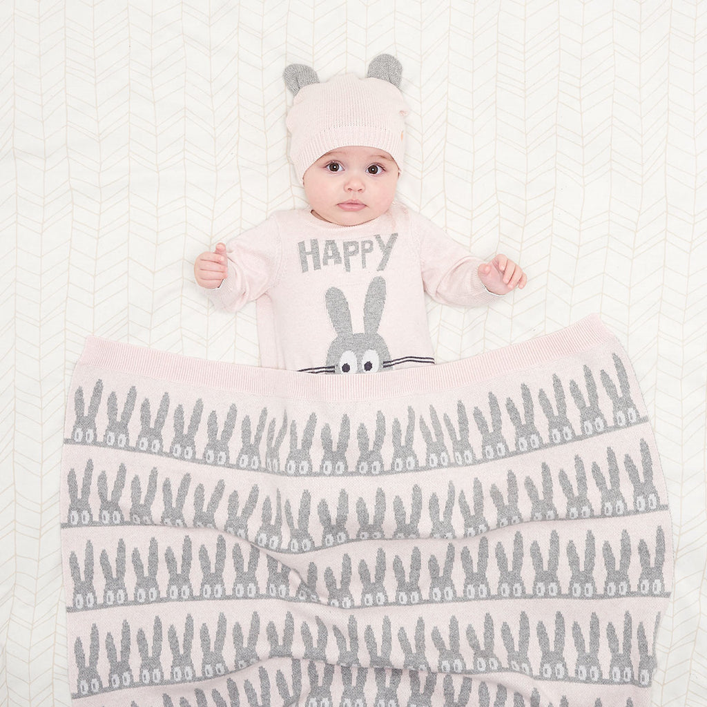 """Happy Bunnies"" Our Top 10 bunny items"