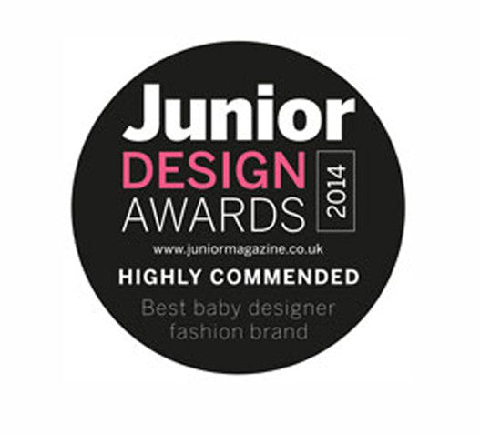 Q&A with Designer Tracey Samuel and Junior Design Awards