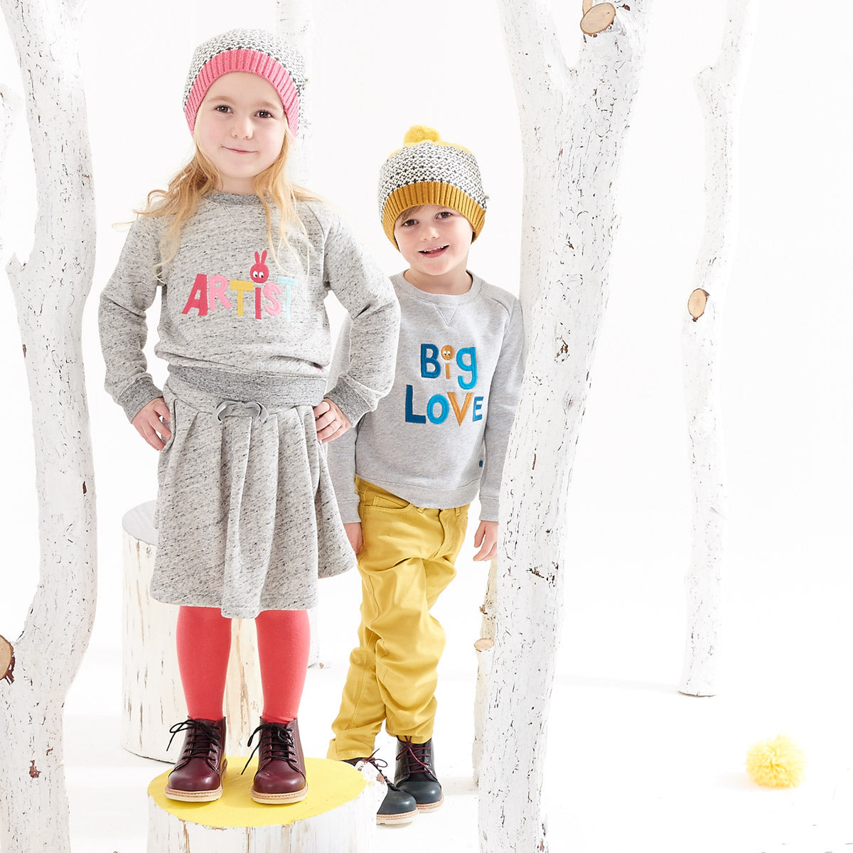 alternative school outfits for kids from the bonniemob