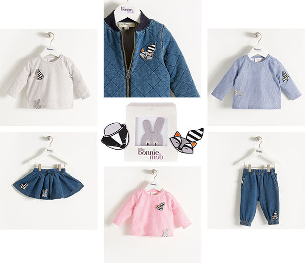 iron on badges for kids clothes