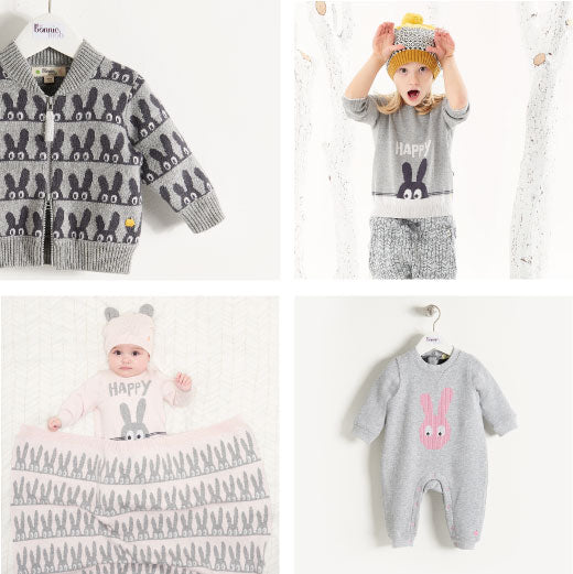 alice in wonderland themed baby and kids clothes