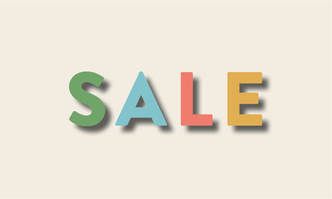 Sale and clearance baby and kids clothes