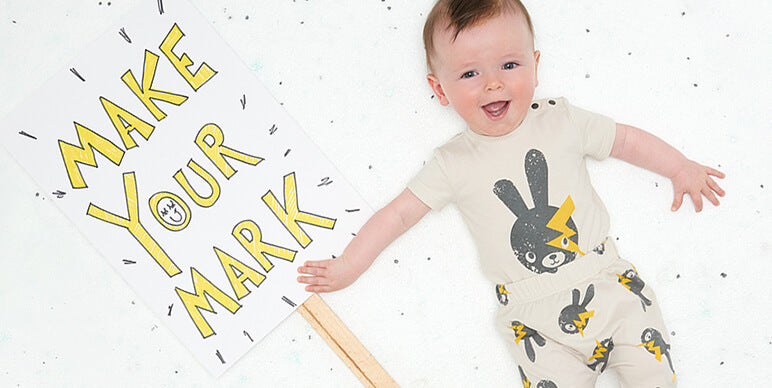 cedc86836 Quality Baby   Children s Clothing
