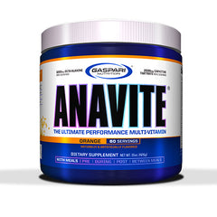 Anavite® Powder