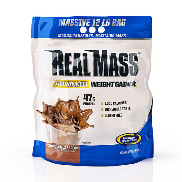 RealMass Advanced