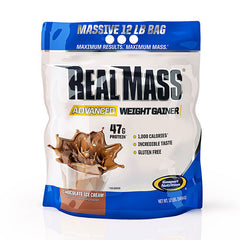 RealMass® Advanced