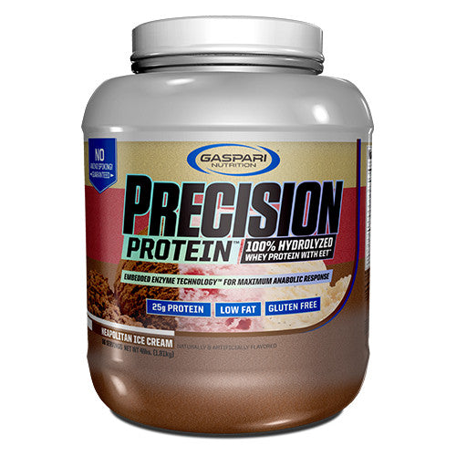 buy precision anabolics