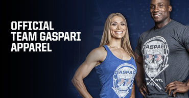 https://gasparinutrition.com/products/gaspari-skull-tanks-t-shirts
