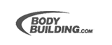 http://www.bodybuilding.com/store/gn/gn.htm