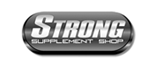 http://www.strongsupplementshop.com/brands/gaspari-nutrition/#gaspari