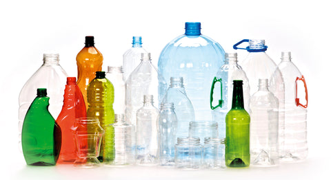 bpa bottle toxins