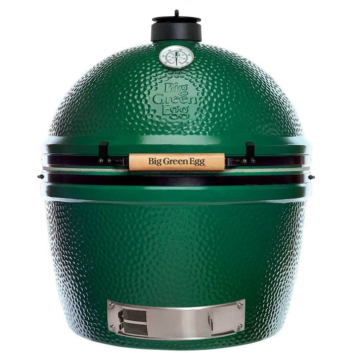 2XLarge Big Green Egg