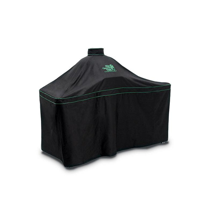 Premium Weatherproof Table Covers