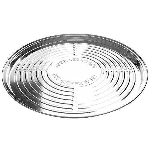 Disposable Drip Pans - SOCIEDAD MEXICANA DE PARRILLEROS