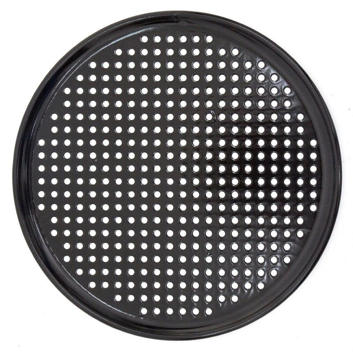 "16"" Perforated Cooking Grid (DESCONTINUADO)"