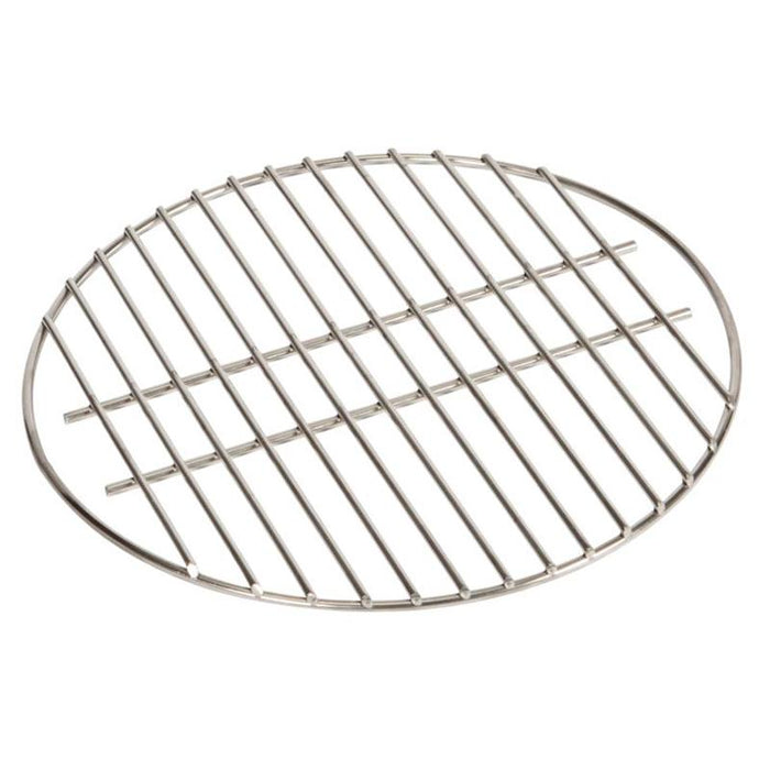 Replacement Stainless Steel Grid