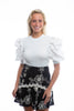 Elliatt Renascence Skirt