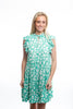 Milly Jungle Dress