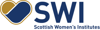 Scottish Women's Institutes