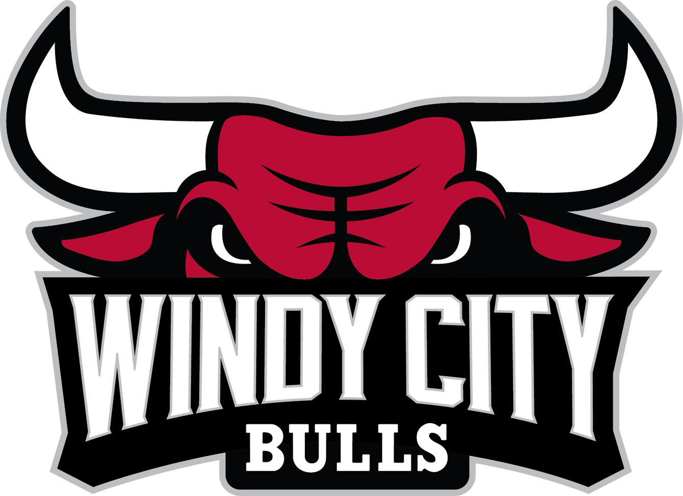 Windy City Bulls Shop