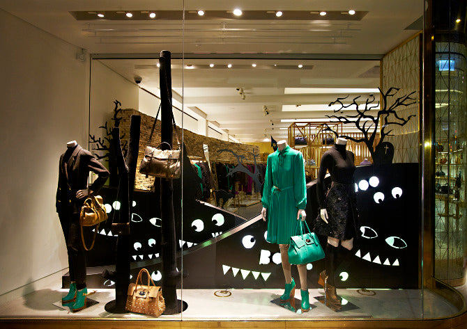 11-mulberry-store-halloween-display-window-design.jpg