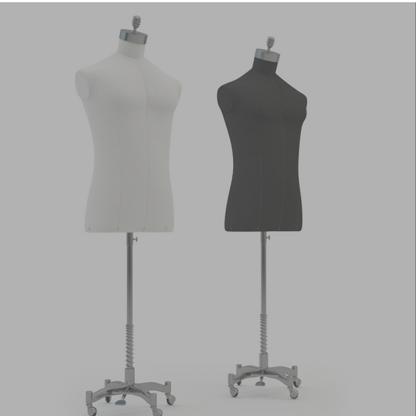 Mannequins For Sale | Buy Retail & Fashion Mannequins