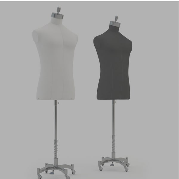 Mannequins For Sale Buy Retail Fashion Mannequins