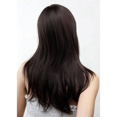 Mannequin Mall Female Wig #ZL602-2-33 For Fashion Stores and Retail Shops