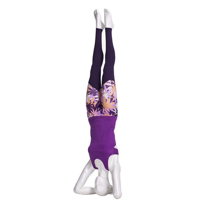 Mannequin Mall Female Yoga Mannequin MM-YOGA10 For Fashion Stores and Retail Shops