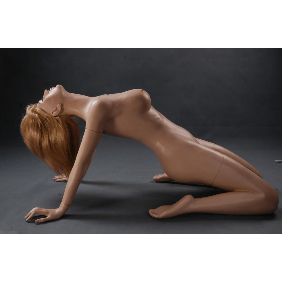 Realistic Sexy Female Mannequin Mm-Lym1 - Mannequin Mall-2693