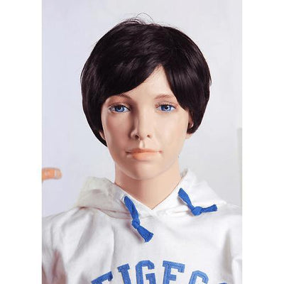 Mannequin Mall Teenage Boy Mannequin MM-BC01 For Fashion Stores and Retail Shops